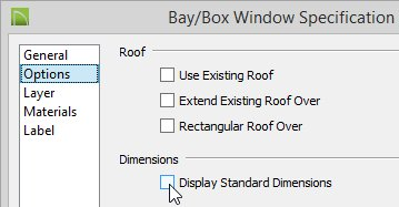 For X5 And Prior Products This Setting Will Be On The General Tab.