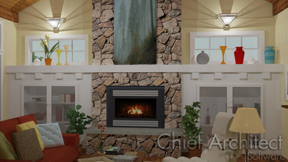 fireplace chimney design. fireplace chimney design o