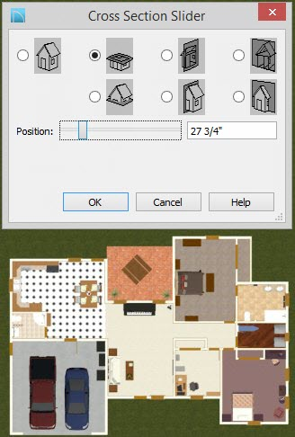 Camera Floor Plan Software Anvaa
