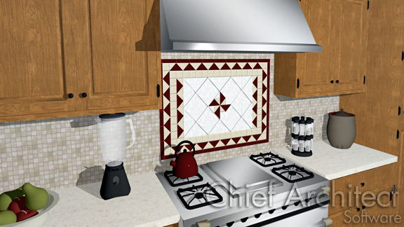 Creating Custom Accent Tiles on i want crying, i want games, i want someone else, i want yours, i want now, i want the same, i want the new, i want a person, i want money, i want a family, i want another,