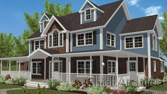 Building a Manual Dormer in Home Designer Pro. Home Designer Pro. Home Design Ideas