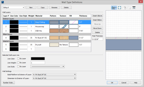 Material estimator construction calculators do it yourself for Material calculator for house