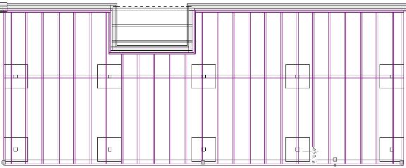 New location for deck rim joist