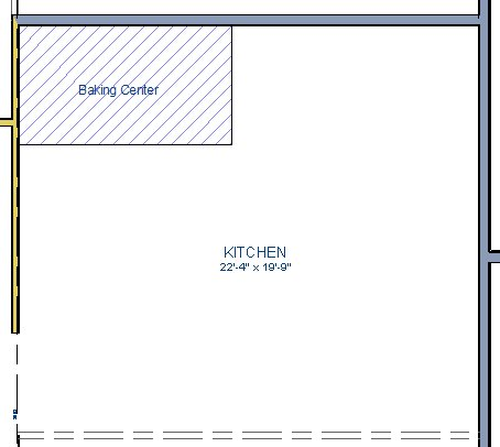 In The Rich Text Specification Dialog, Type The Name Of The Work Center  Associated With The Polyline, Then Click OK.