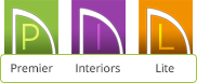 Chief Architect Premier or Chief Architect Interiors or Chief Architect Lite