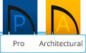 Home Designer Professional or Home Designer Architectural
