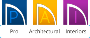 Home Designer Pro or Home Designer Architectural or Home Designer Interiors