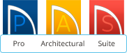Home Designer Professional or Home Designer Architectural or Home Designer Suite