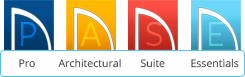 Home Designer Professional or Home Designer Architectural or Home Designer Suite or Home Designer Essentials