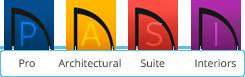 Home Designer Professional or Home Designer Architectural or Home Designer Suite or Home Designer Interiors